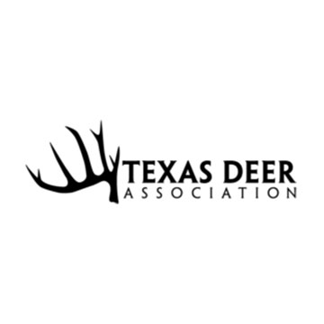 Texas Deer Association Logo